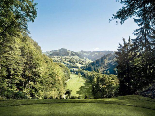 Golfclub Eichenheim