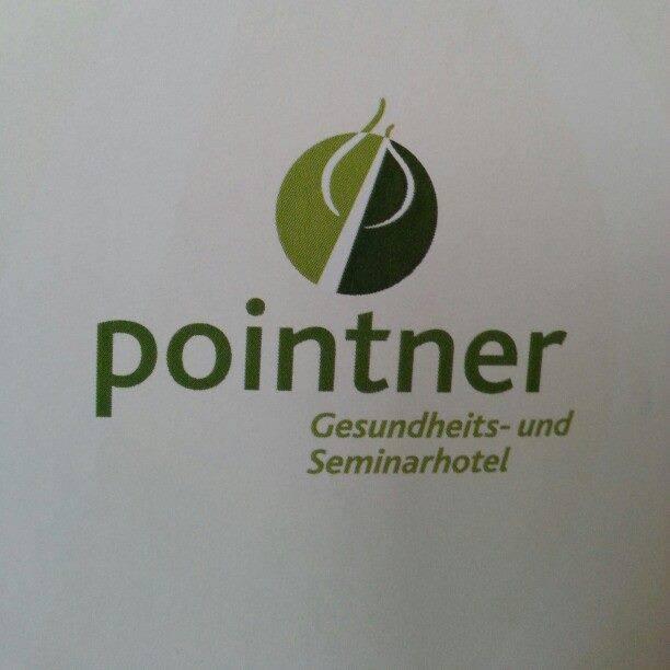 Pointner Hotel